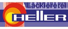 Lackiererei Heller in Heilbronn